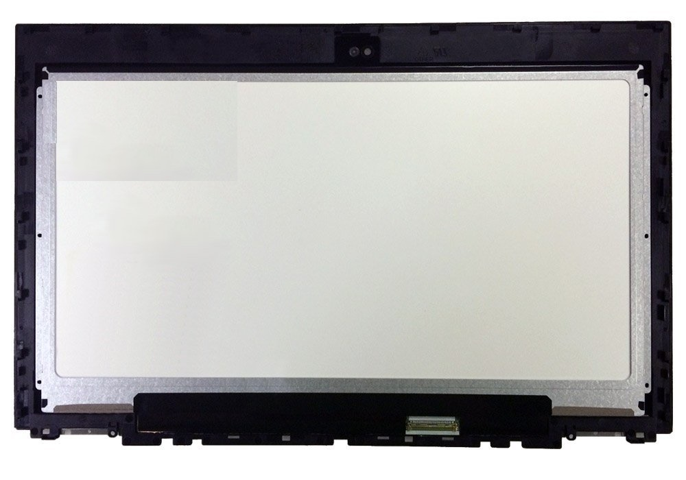 Οθόνη Laptop LENOVO X1 AND X1 HYBRID LAPTOP LED 13.3 LCD LP133WH2 (TL)(M5) 0A66630 04W1768 13.3 LED Screen+touch digitizer 04w1768 (Κώδ.2854)