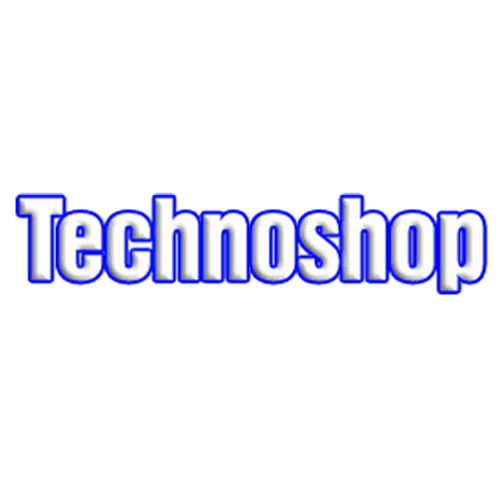 Technoshop Computers & Gadgets