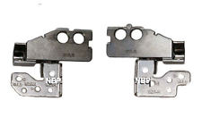 Μεντεσέδες - Hinges Bracket Set Lenovo Thinkpad T440 T450 Non-touch WITHOUT TOUCH version AMOSB000200 AMOSB000100 (Κωδ.1-HNG0154)