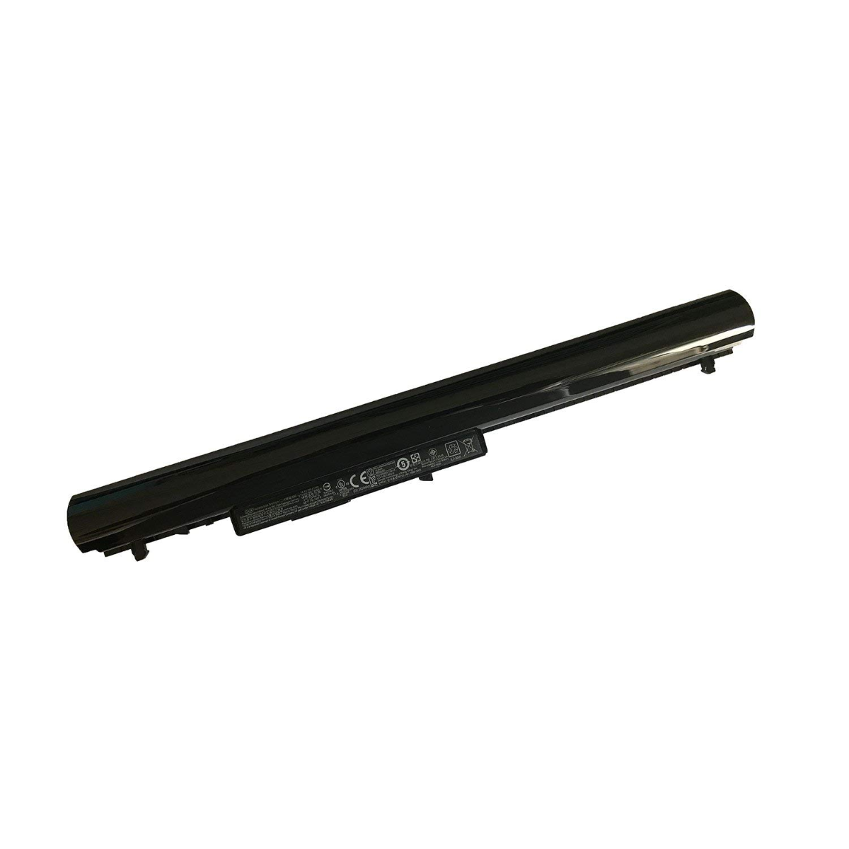 Μπαταρία Laptop - Battery for HP 15-R123TU 15-R124NS 15-R124NV 15-R124NX 15-R124TU 15-R125NA 15-R125NE 15-R125NF 15-R125NS OEM Υψηλής ποιότητας (Κωδ.1-BAT0002)