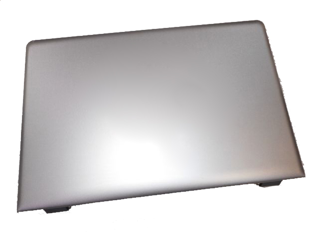 Πλαστικό Laptop - Back Cover - Cover A Dell Inspiron 15 5558 3558 15-5555 15-5000 15-5559 036KYH CHA01 36KYH Grey Screen Back Cover (Κωδ. 1-COV023)