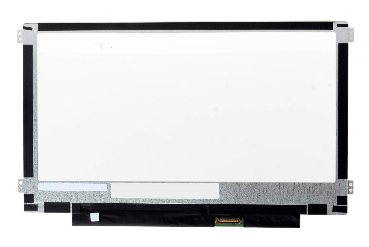 Οθόνη Laptop HP Stream 11-Y000n 11.6 1366x768 WXGA LED 30pin EDP Slim (R) (Κωδ. 2758)