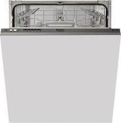 ARISTON LTB6M019EU