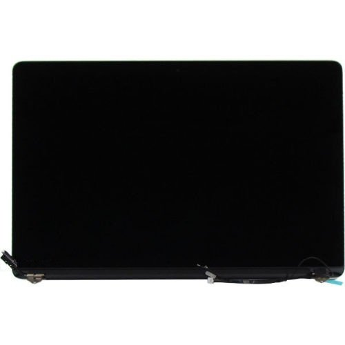 Apple MacBook Pro 13 Retina LED LCD Screen Display Assembly A1502 661-8153 (Late 2013, Mid 2014 ME864, ME866, EMC: 2678 Mid 2014 MGX72LL/A, MGX92LL/A) (Κωδ.2872)