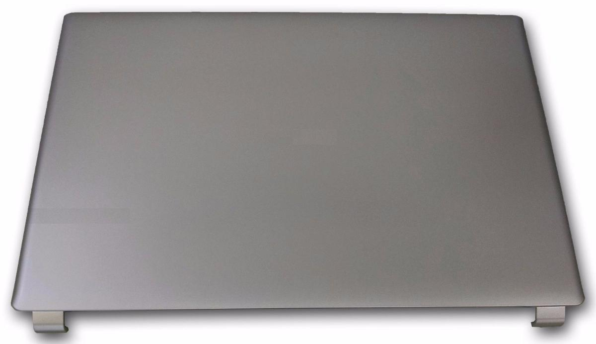 Πλαστικό Laptop - Back Cover - Cover A Acer Aspire V5-531 V5-571 V5-571P 60.M1PN1.004 60.4VM36.051 23.42406.001 TSA604VM4100212100308A Screen Back Cover (Κωδ. 1-COV036)