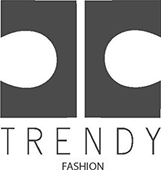Trendyfashion.gr
