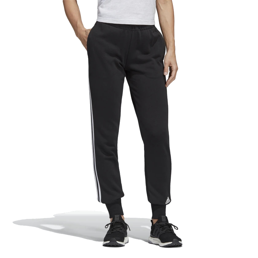 6c59dbc16f71 adidas Performance Must Have 3-Stripes FT Pants