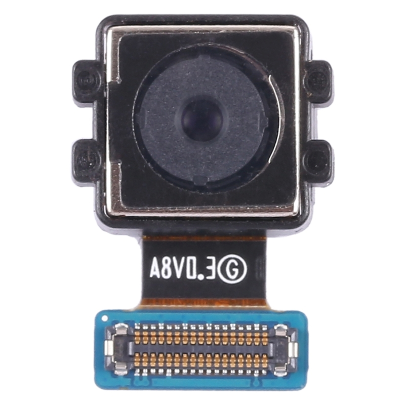 Back Camera Module for Galaxy C5 / C5000 / C7 / C7000