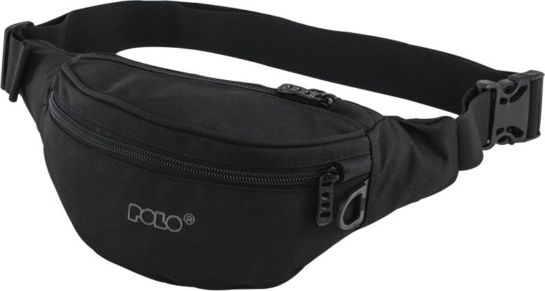bagster flash tank bag
