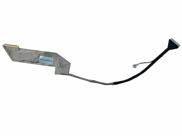 Kαλωδιοταινία Οθόνης-Flex Screen cable Samsung N110 N108 NC10 ND10 BA39-00807A Video Screen Cable (Κωδ. 1-FLEX0578)