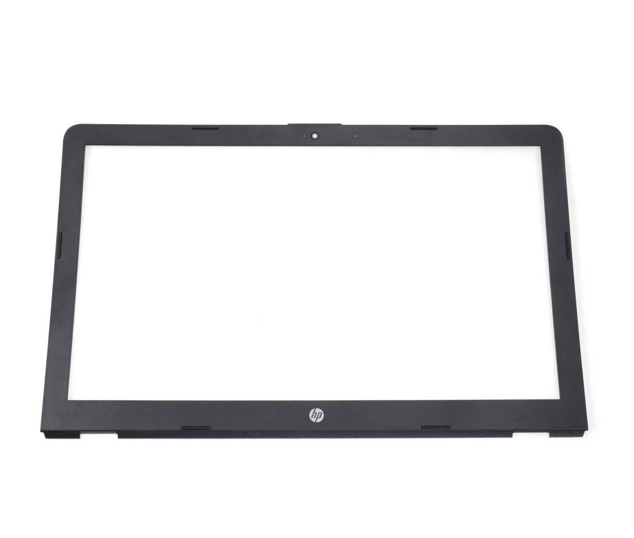 Πλαστικό Laptop - Screen Bezel - Cover B HP 15-BW 15-BS 250 G6 15-BS060WM 15-bw012nv AP20400300 AP204000300SVT AP204000300 924925-001 i3-7020U 3VK28EA (Κωδ. 1-COV170)