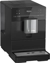 Miele DA 6698 D Puristic Edition 6000
