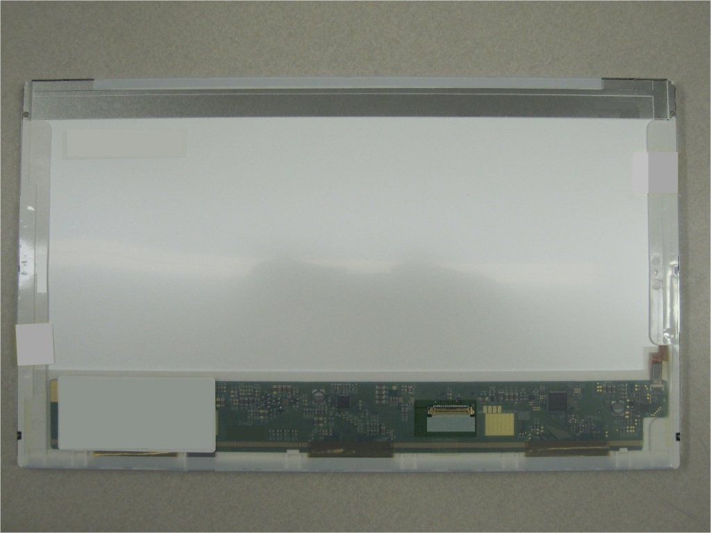 Οθόνη Laptop LTN140AT05-102 LAPTOP LCD SCREEN 14.0 WXGA HD LED DIODE (Κωδ. 2832)