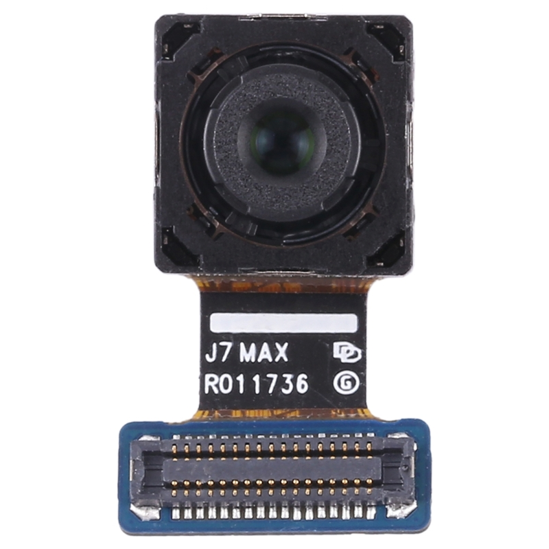 Back Camera Module for Galaxy J7 Max / G615