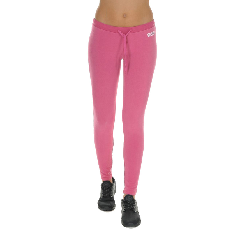 3ed089168532 ΚΟΛΑΝ ΓΥΝΑΙΚΕΙΟ 4 4 - LONG TIGHT 4 4 WMNS - BODYTALK Sport-e (Embonilo  Hellas group)