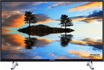 Hitachi B-Smart 32HB6T41 - TV - 32 LED HD