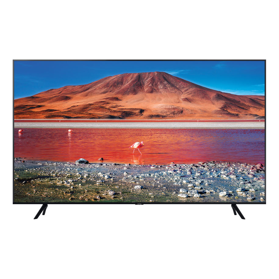 Samsung UE55TU7092 Smart TV