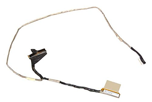 Kαλωδιοταινία Οθόνης-Flex Screen cable Flex Samsung Chromebook XE500 XE500C21 G2-X3-i52 BA39-01068A Video Screen Cable (Κωδ. 1-FLEX0175)