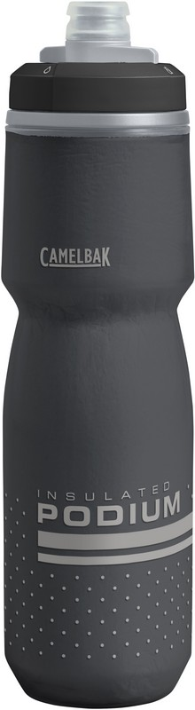 ΠΑΓΟΥΡΙ PODIUM CHILL 710ml BK/BK CAMELBAK