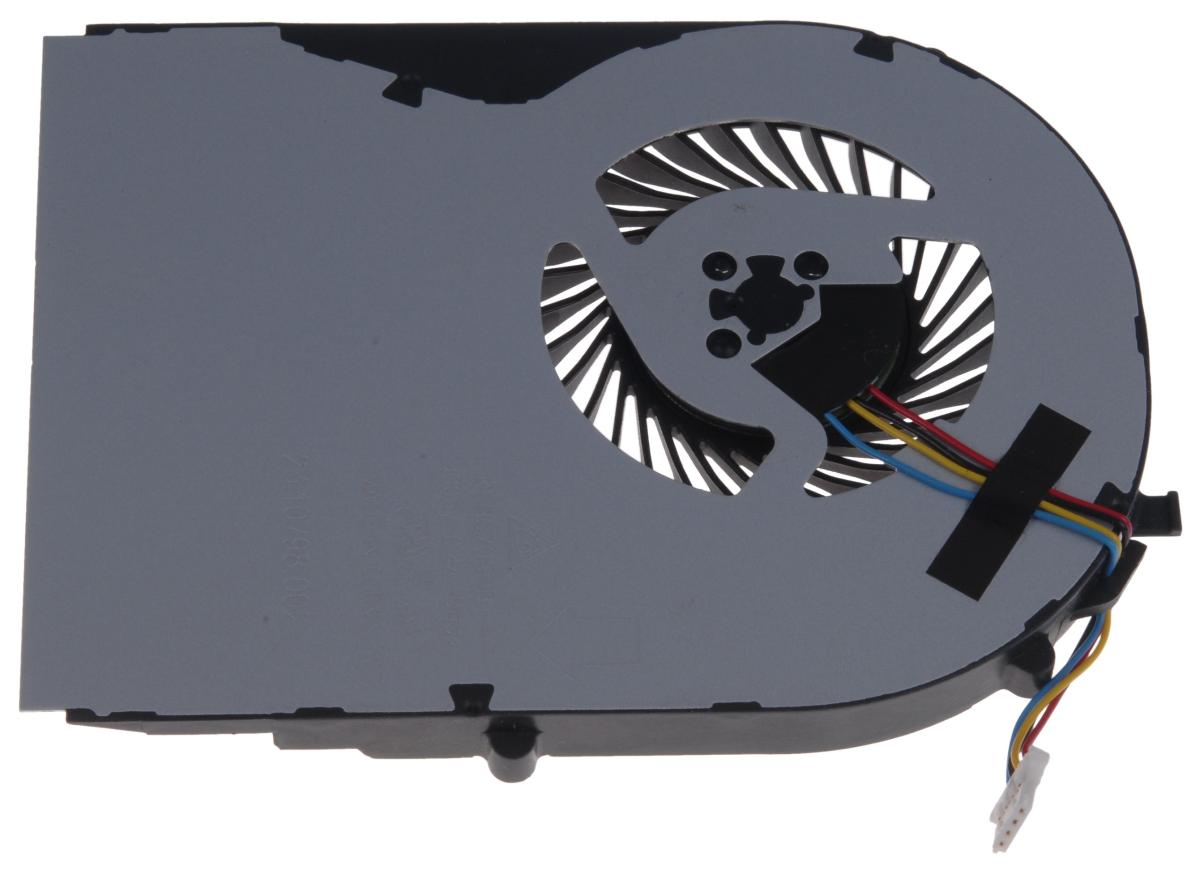 Ανεμιστηράκι Laptop - CPU Cooling Fan Lenovo IdeaPad S410p S510p DB04 (Κωδ. 80405)
