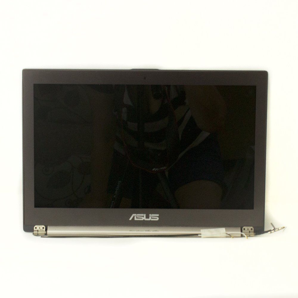 Asus Zenbook UX21E 11.6 Laptop LCD Assembly LED Screen (Κωδ.2829)