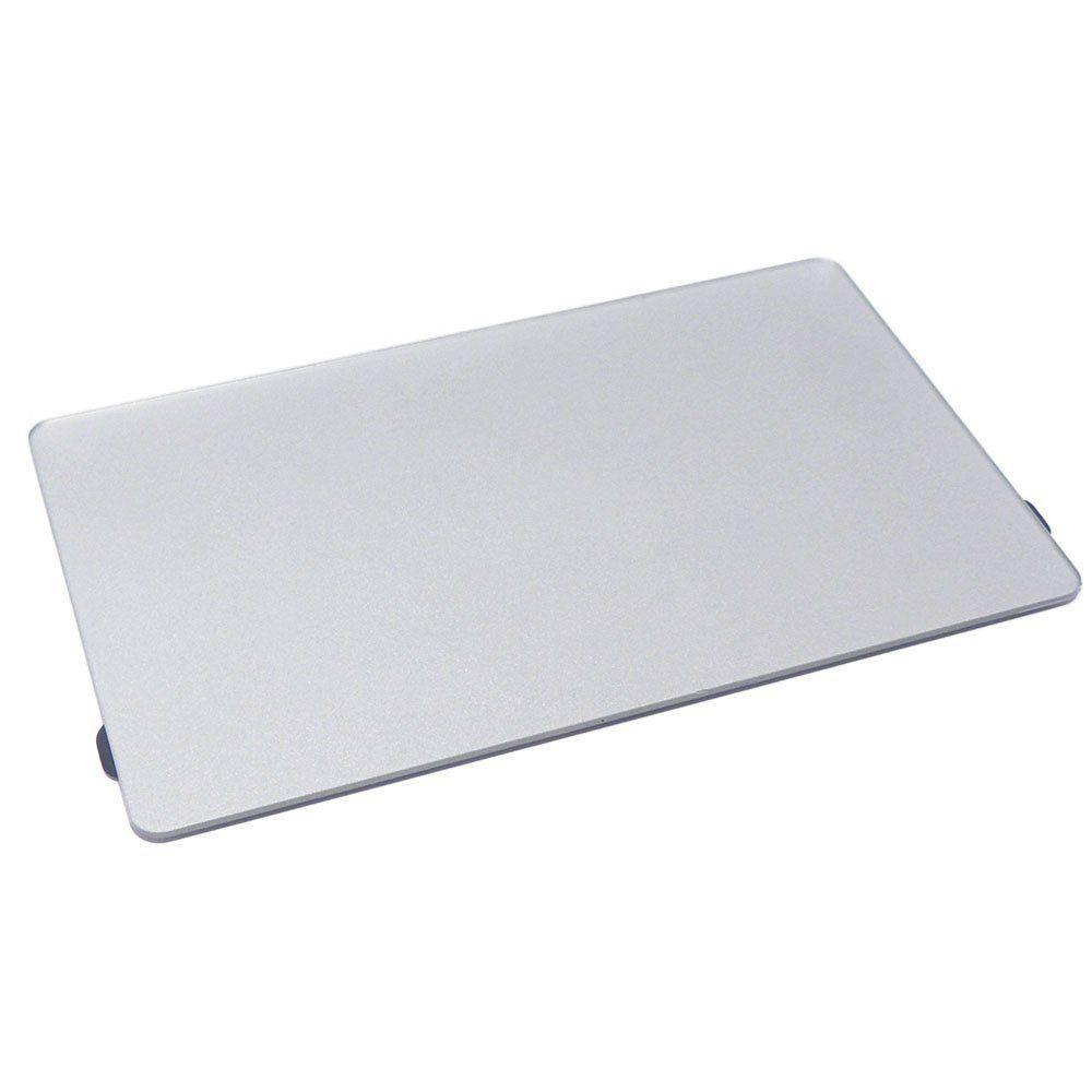 Touchpad Trackpad For Macbook Air 11 A1465 Mid 2013 Early 2014 2015 923-0429 MJVP2LL/A MJVM2LL/A MD712LL/B MD712LL/B MD712LL/A MD712LL/A MD711LL/A (Κωδ. 1-APL0006)