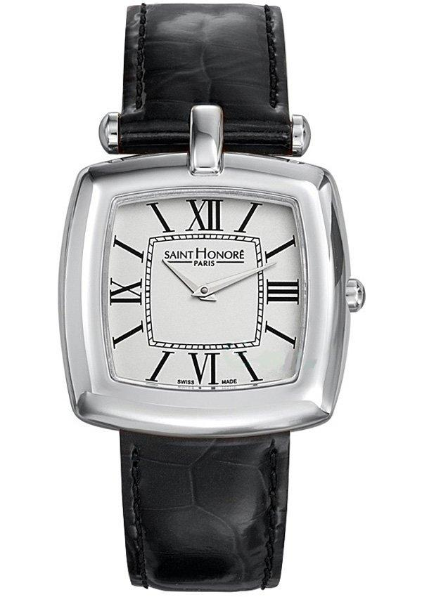 Saint Honore 7210601AR Audacy Collection