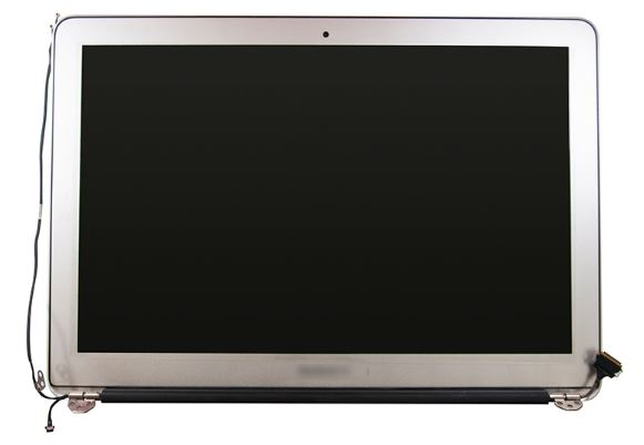 Οθόνη Laptop 13.3 LED LCD Screen Laptop Monitor (Κωδ. 1-2888)