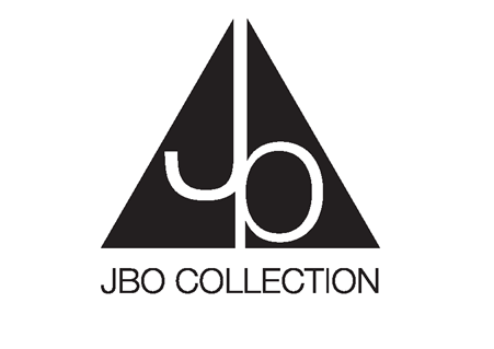JBO COLLECTION