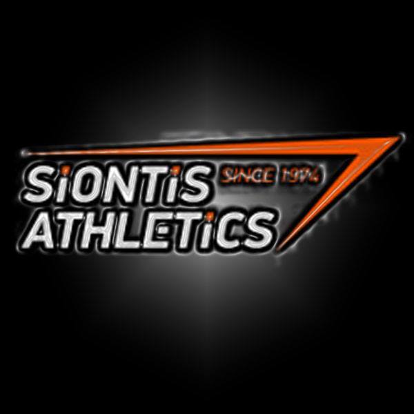 Siontis Athletics