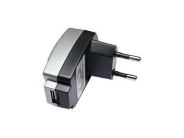AC Adapter / power supply for USB devices