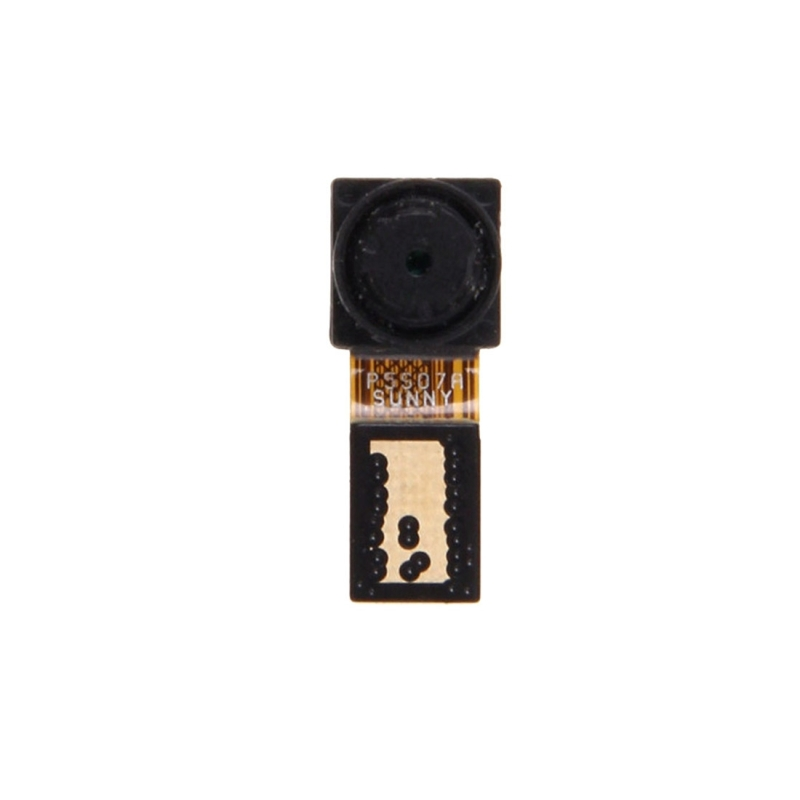 For Huawei P8 Lite Front Facing Camera Module