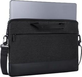 Dell Carry Case Professional Sleeve 15-Inch (460-BCFJ)