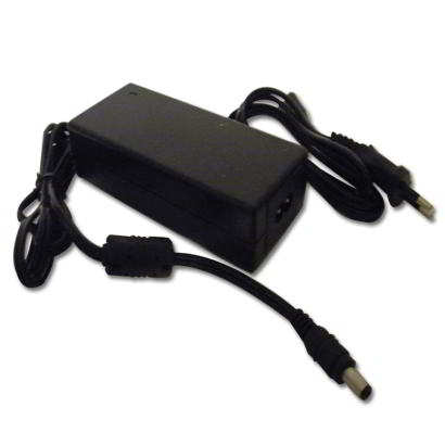 FTT9-003 SWITCHING POWER SUPPLY CHARGER ΤΡΟΦΟΔΟΤΙΚΟ AC/DC 3000mA 12V 3A DC