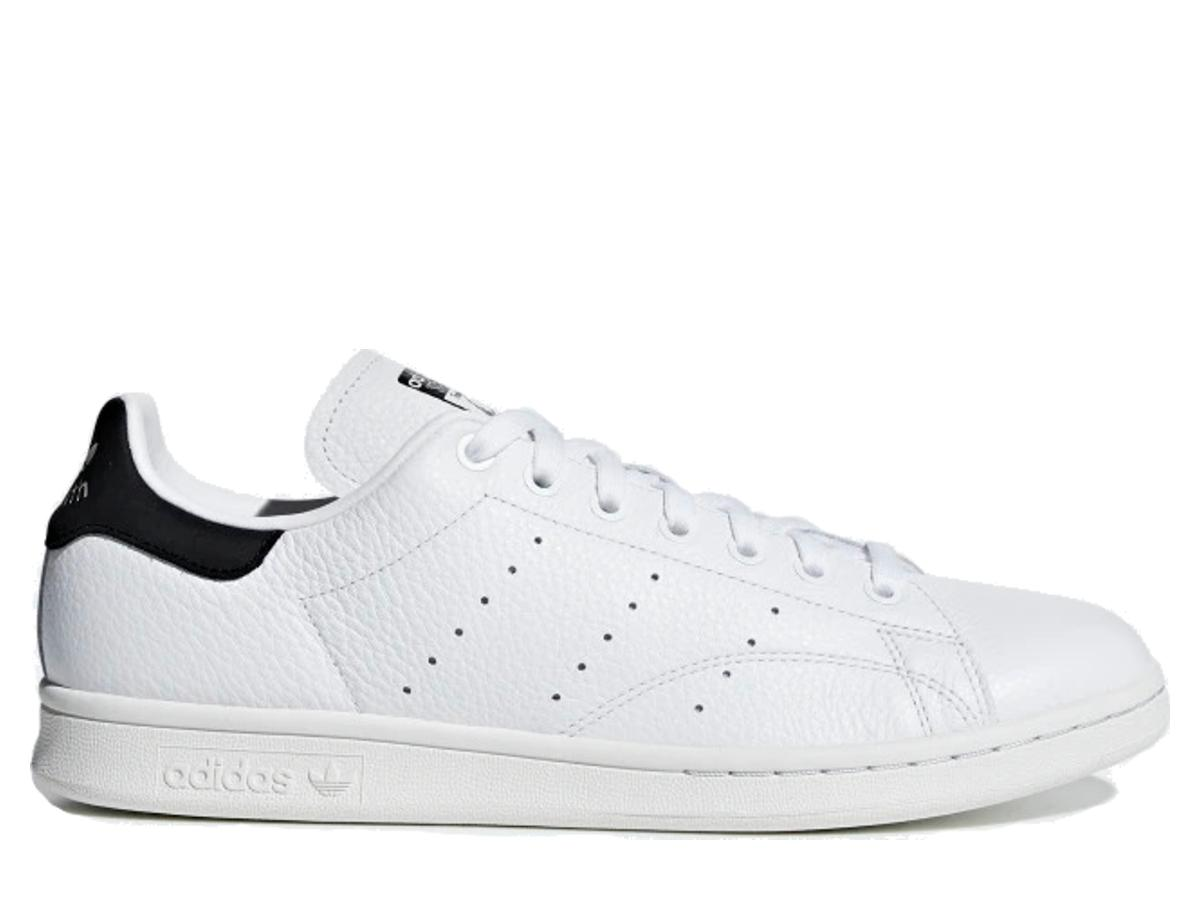 c9c19437dfd adidas Originals Stan Smith # BD7436
