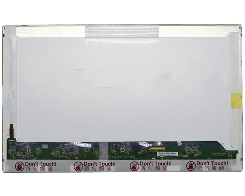LTN141BT10 DELL LATITUDE E6410 14.1 1440x900 WXGA LED 30pin EDP (Κωδ. 2707)