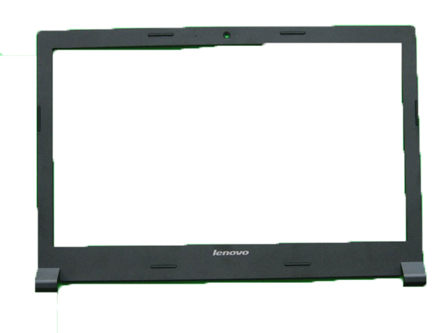 Πλαστικό Laptop - Screen Bezel - Cover B Lenovo B40-30 B40-45 B40-70 B40-80 N40-30 N40-45 N40-70 N40-80 AP14I000800P73330041D101002B(Κωδ. 1-COV167)