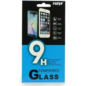 ΤΖΑΜΑΚΙ ΟΘΟΝΗΣ TEMPERED GLASS SCREEN PROTECTOR FOR SONY XPERIA E5