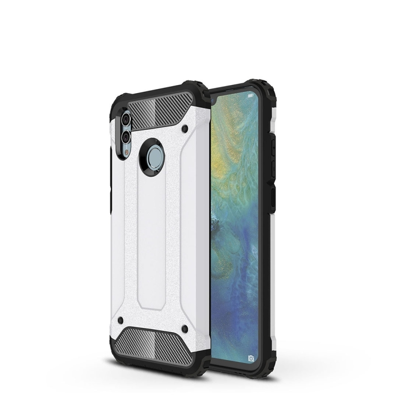 Magic Armor TPU + PC Combination Case for Huawei Honor 10 Lite / P Smart 2019