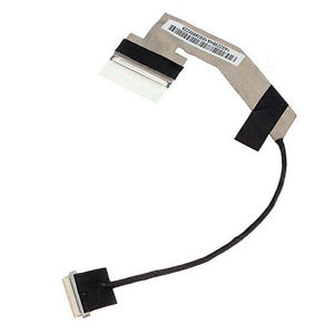 Kαλωδιοταινία Οθόνης-Flex Screen cable Asus Eee PC 1005HA 1001 1001HAG 1001P 1001PQ 1001PX 1001PXD 1005PX 1015BX 1015P 1015PD 1015PE 1005PE 14G2235HA10G R101 Video Screen Cable (Κωδ. 1-FLEX0274)
