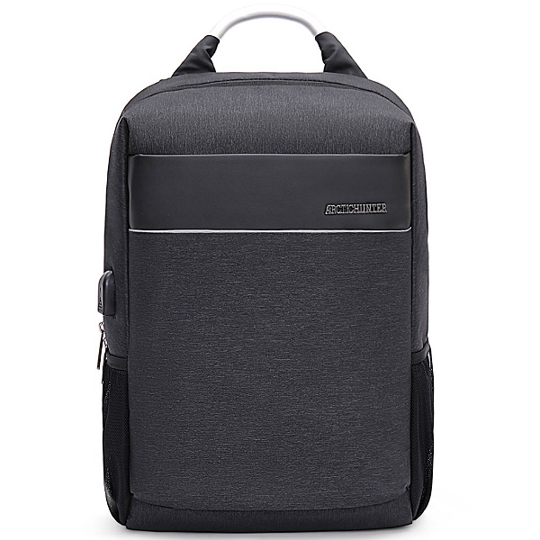 9c63cee182 Laptop Backpack 15.6