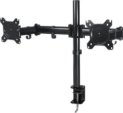 Arctic Z2 Basic desk mount dual monitor arm (AEMNT00040A)