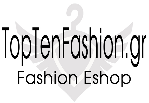 TopTenFashion.gr