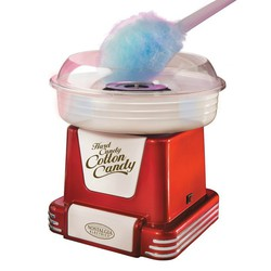 ARIETE 2971 COTTON CANDY PARTY TIME