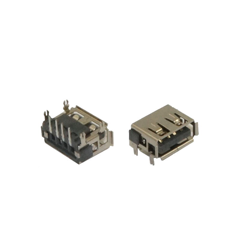 Bύσμα USB Laptop - eMachines e430 e520 e525 e527 e529 e627 e725 e727 USB 2.0 Port Jack Socket Connector (Κωδ. 1-USB061)