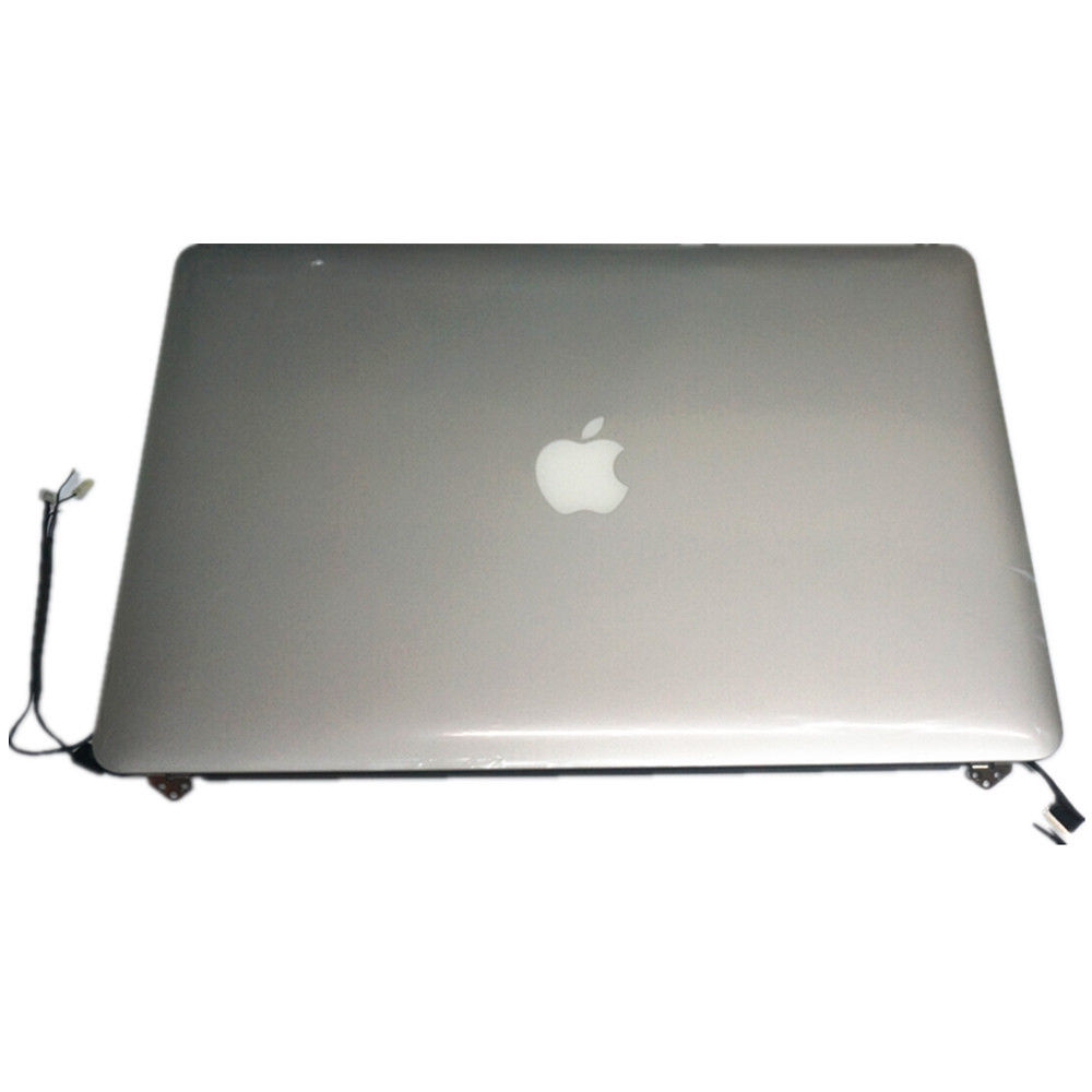 Οθόνη Screen Assembly For MacBook Pro 15 A1398 Retina Mid 2015 LSN154YL01001Models: MJLQ2LL/A, MJLT2LL/A, MJLU2LL/A 2910, 2909 12 PIN (Κωδ. 5605)