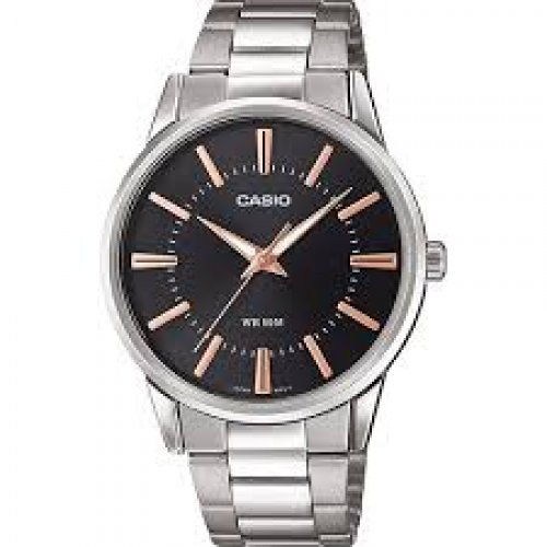 Casio Collection Stainless Steel MTP-1303PD-1A3VEF