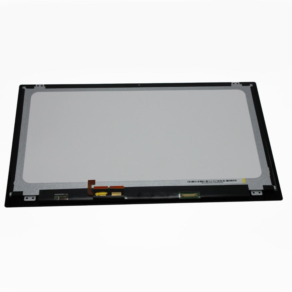 15.6 LCD LED Screen Display Panel Touch Acer ASPIRE V5-571P-6887(Κώδ.2850)