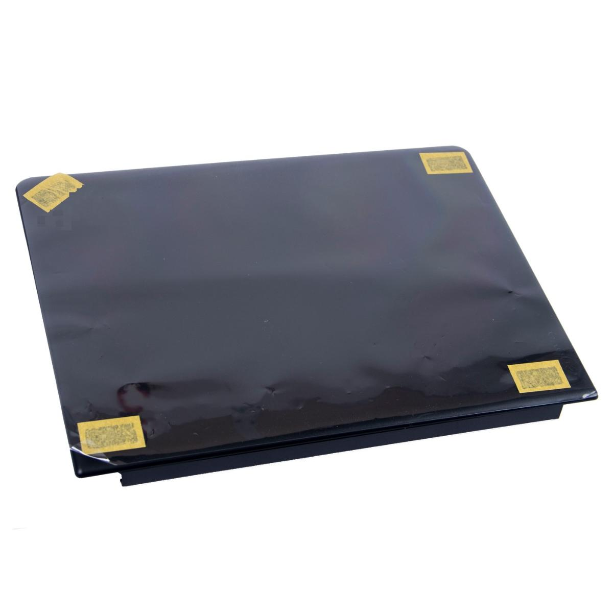Πλαστικό Laptop - Back Cover - Cover A Lenovo ThinkPad Edge E470 E470C E475 01EN225 AP11N000100 (Κωδ. 1-COV126)