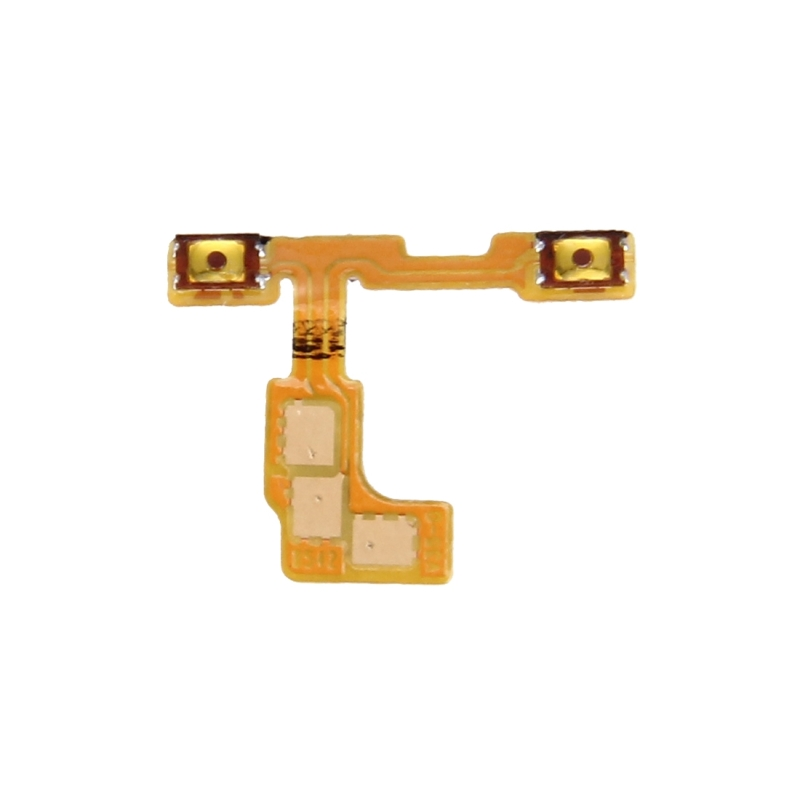 For OPPO A33 Volume Button Flex Cable